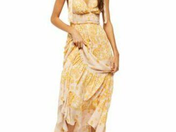 Compra Ahora: 10pc Women's New 'FREE PEOPLE' Dress lot.