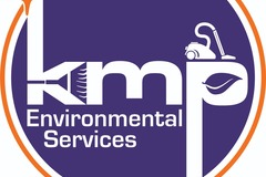 Services: Janitorial Services