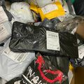 Liquidation/Wholesale Lot: 1 Gaylord of Electronics, Clothing, Shoes & More, Est. 500 Units,