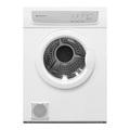 For Sale: 7KG Sensor Tumble Dryer