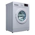 For Sale: 8KG Front Loader Freestanding Washing Machine