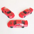 Buy Now: Metal Diecast 1/64 Scale #85 Red Nascar Stock Car Toys – Working