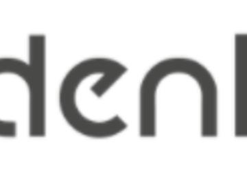 Service aanbod:  Onderhoud 3Disc rontgenapparatuur door e-dental