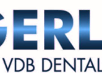 Service aanbod:   Onderhoud Samsung rontgenapparatuur door Gerl VDB