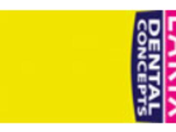 Service aanbod:  Onderhoud Owandy rontgenapparatuur door Larix Dental