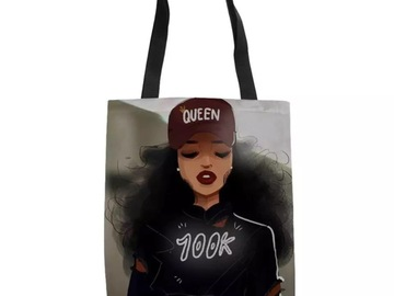 For Sale: shopper  bag/ totebag
