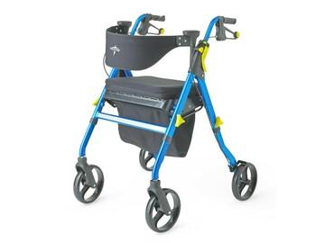 SALE: Empower Rollator Walker | Delivery in Toronto