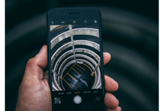 Employee Engagement & Team Building: Smartphone Pro-grade Photos (up to 40)