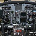 Suppliers: SEA Metroliner Cockpit Avionics Modernization