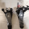 Selling with online payment: Gibraltar Stealth G Drive Double Bass Drum Pedals