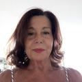 Consultation forfaitaire : 30 minutes: Auréliane,  voyance précise et complète
