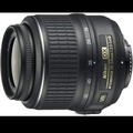 Selling: Nikon Camera Lens