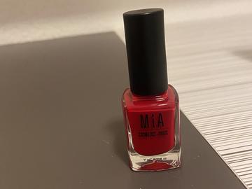 Venta: Mia Cosmetics Esmalte de uñas