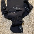 For Rent: Large Tall - Rip Curl Hooded 5/4 E-Bomb + Gloves + Boots