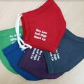Sell your product: Made in Columbus, OH- Adjustable Face Mask -Custom Made to order