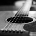 Free Courses: Guitar Lessons - A Creative Approach
