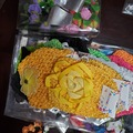 Liquidation/Wholesale Lot: Hair Accessories and Kids Hats