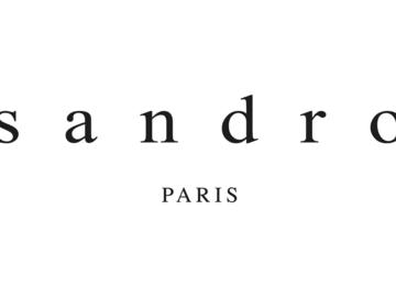 Vente: Avoir Sandro (315€)