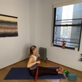 For Sale Now: Pilates Mat Building Strength | 60 min