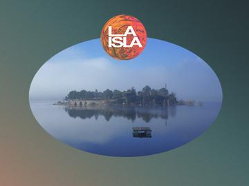 Reserva Entradas La Isla: La Isla | Entrada + Glamping