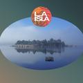 Reserva Entradas La Isla: La Isla   Entrada + Glamping
