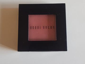 Venta: Bobbi Brown Colorete Tawny