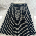 Selling: Kate Sylvester Skirt