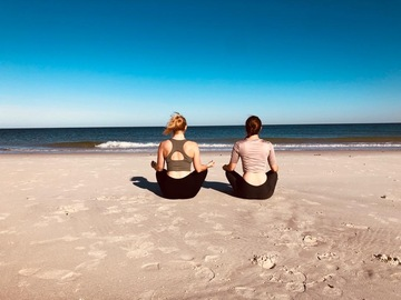 Individual pricing unit: Fitness & Wellness Reise der Sylt