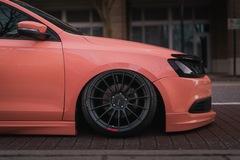 Selling: Enkei RS05RR