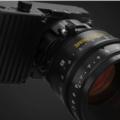 Vermieten: Freefly Wave - high speed video camera