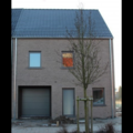 .: Eigentijdse houtskeletbouw | door 3bouw