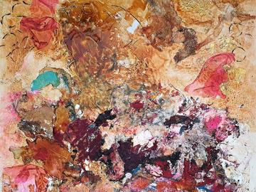 Sell Artworks: Environment