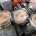 Liquidation/Wholesale Lot: 30 piece New Make up and beauty items mystery box