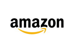 Selling products with online payment: Amazon Product Listing Services