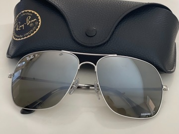 For Sale: Ray-Ban Sunglasses for sale $89nzd