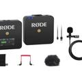 Vermieten: RØDE Wireless GO