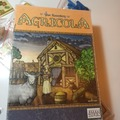 Selling with online payment: AGRICOLA (1st edition)