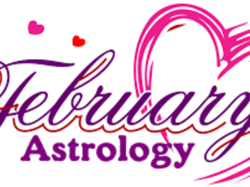 Selling: Your February!