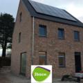 .: Energieneutrale houtskeletbouwwoning | door 3bouw