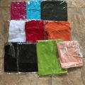 Liquidation/Wholesale Lot: Beach sarongs