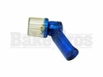 Post Now: Electric Grinder Plastic Material 5″ Blue Pack Of 1