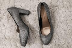 Ilmoitus: Tamariksen kengät koko 40