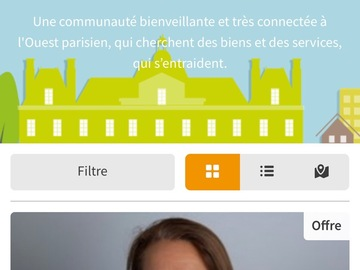 Actualité: Comment publier une annonce sur Autour de Toi ?