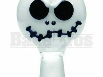Post Now: Dome 90s Movie Cartoon Character Custom 14mm