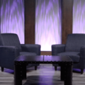 Hourly Rental: Creative Stream Studios