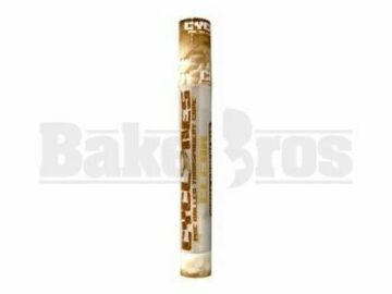 Post Now: Cyclones Pre Rolled Cones White Chocolate Pack Of 1