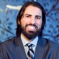 In-Person & Online: Chaplain Kaiser Aslam