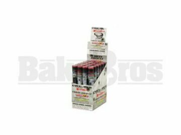 Post Now: Pre Rolled Cone Xtraslo Dank7 Tip Urban Assault Pack Of 24