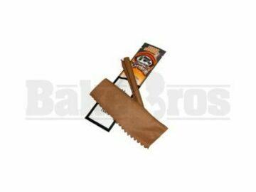 Post Now: Platinum Cigar Wraps 2 Per Pack Peach Passion Pack Of 1