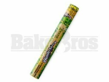 Post Now: Pre Rolled Hemp Cone Xtraslo Dank7 Tip Wonderberry